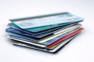 credit-cards-debit-plastic-banks-2-sml